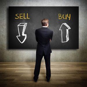 Sistema de trading