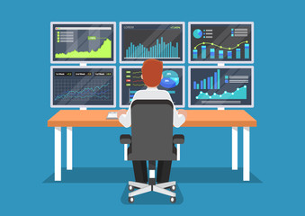 ▷ MTPredictor en español – EL sistema perfecto [Mercados 3 0]